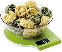 Кухонные весы magio mg-293 ms