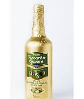 Оливкова олія Piccardo i Savore Medium Fruttato Equilibrato 1 л.