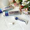 Концентрированный антибактериальный крем BIOAQUA против акне и воспалений