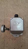 Концевой выключатель КУ-701А