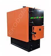 Твердотопливный котел Lika 100 кВт