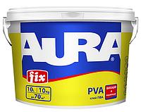Клей Aura Fix ПВА ЭСКАРО