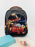 """Детский школьный рюкзак """"Winner Stile J 196-2"""", фото 1"""