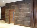 Акустика стен, фото 3
