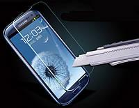 Защитное стекло для Samsung Galaxy S3 Duos I9300i