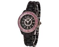 Часы Christian Dior Модель №MX1658