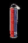 Напыляемый полиуретановый утеплитель в баллонах Polynor (Полинор) 1000 мл. Акция. Бесплатная доставка от 12 шт, фото 3