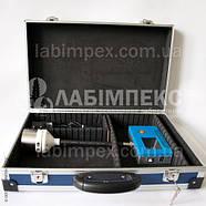 Экспресс-анализатор фосфолипидов АМДФ-УА, Украина, фото 7