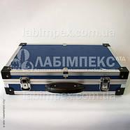 Экспресс-анализатор фосфолипидов АМДФ-УА, Украина, фото 8