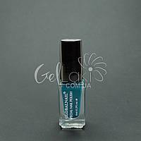 Лак-краска для стемпинга GlobalNail, 6 мл №022 (темно-бирюзовый)