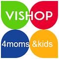 Магазин Vishop