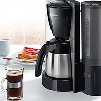 Капельная кофеварка Bosch TKA6A683