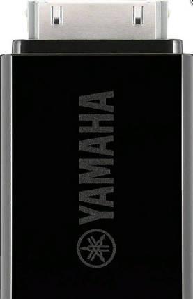 YAMAHA i-MX1, фото 2