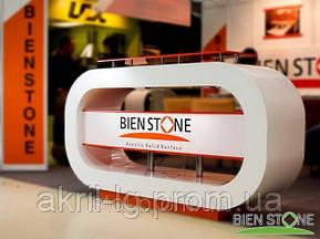 Bienstone- лучшее соотношение цены и качества.
