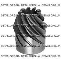 Ведущая шестерня болгарка DeWalt оригинал 623564-00