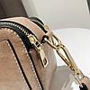 Сумочка через плечо с вышивкой, фото 8