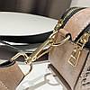 Сумочка через плечо с вышивкой, фото 10