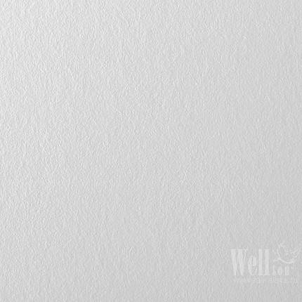 Малярный флизелин Wellton Fliz WF85-20, фото 2