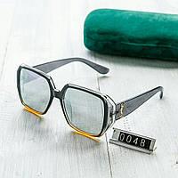 Очки солнцезащитные Реплика 0048, фото 1