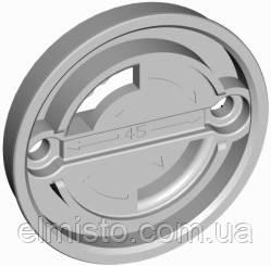 ультразвуковой водосчетчик ЛВ-4Т КОМПАКТ