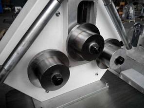 Профилегибочный станок RM30HV FDB Maschinen, фото 2