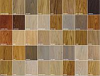 Покриття підлоги олією воском Rubio Monocoat. , фото 1