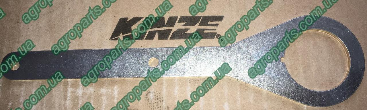 Ручка GD14431 Kinze SEED RATE TRANSMISSION  з/ч Handle gd14431