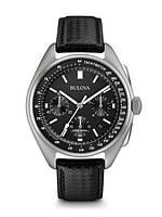 Мужские классические часы Bulova 96B251