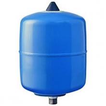Гидроаккумулятор, расширительный, бак, 25л, Reflex, DE 25 junior, вертикальный