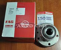 Ступица передняя/задняя (FAG 713 6107 60, 5 болтов, 149x85x30) Volkswagen(VW Фольксваген) Transporter(Транспортер) T(Т)5/6 2003-(03-)
