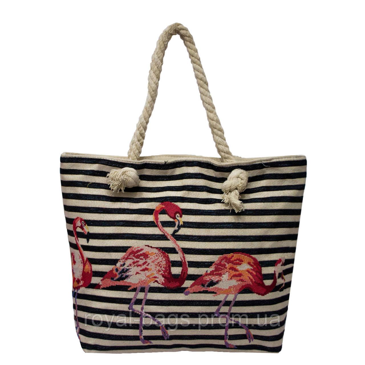 62d6264dfa5c Летняя сумка с принтами