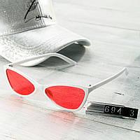 Очки солнцезащитные Реплика 693 , фото 1