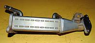 Б/у теплообменник 2.2 Peugeot Boxer Пежо Боксер HDI с 2006 г. в.