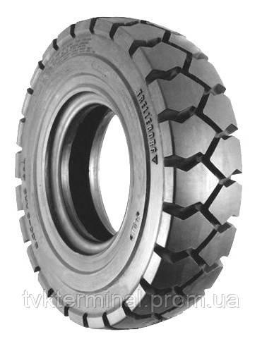 Шины Trelleborg T900 (усиленные) размер 5.00-8