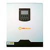 Инвертор ABi-Solar SL 4048 PWM