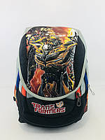 """Детский школьный рюкзак """"Winner Stile J227"""", фото 1"""