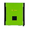 Инвертор гибридный On-Grid ABi-Solar HT 3K Plus