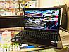 I5-3210M(2.4-3.1Ghz)/ Radeon 7600M, 2Gb/ Игровой ноутбук HP G6-2076, фото 2