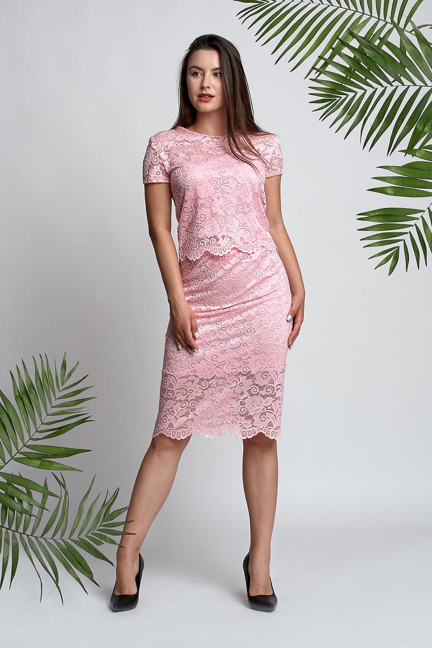 e10a9b60dd3 Женское платье костюм Чери красивое
