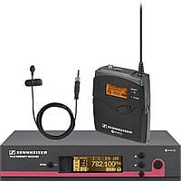 Беспроводная радиосистема Sennheiser EW112 G3, фото 1