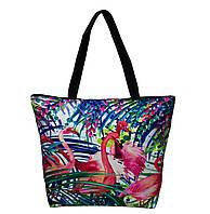 Яркая летняя сумка FL 5 Цветов, фото 1