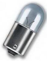 Автомобильная лампочка SCT-GERMANY R10W 12V10W BA15s (SCT-202044)