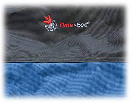Кресло портативное ТЕ-22 SD, фото 3