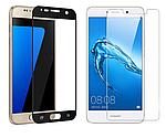 """5 преимуществ интернет-магазина """"7ka"""" или почему стоит приобрести защитное стекло именно у нас!"""