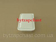 Воздушный фильтр SCT  SB 3250:  TOYOTA