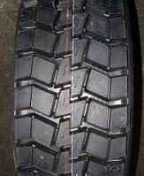 Грузовая шина 235/75R17.5 132/129M OGREEN AG828 (ведуча), купить шины Огрин на автобус грузовик Ман Даф