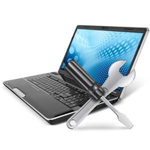 ... гарантией выполняем ремонт компьютеров, ноутбуков, мониторов планшетов  любой сложности — от настройки программ до пайки BGA чипов и замены всех  деталей. 6d17d3de6f9