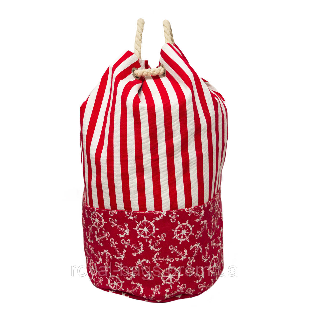 Пляжный рюкзак 3 Цвета