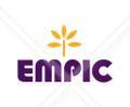 "Интернет-магазин ""EMPIC"""
