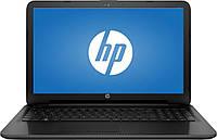 Ноутбук HP 250 (1WY33EA)